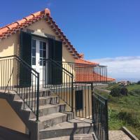 Santana, Madeira