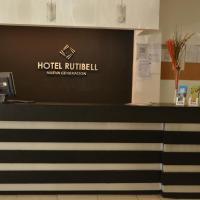 Hotel Rutibell