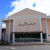 Reserve Caldas Lacqua 4