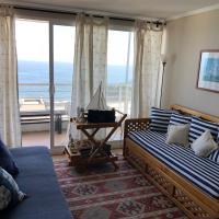 Apartamento Vista Mar Lilenes