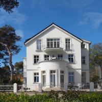 Villa Desny