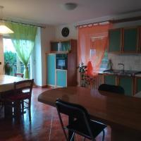 Appartamento a Levico