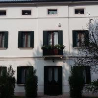A Casa di Sissi