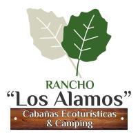 """Rancho """"Los Álamos"""""""