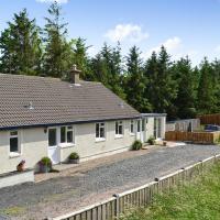 Pine Tree Cottage-UK5515