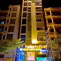 Moon Light Hotel