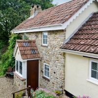 Oak Apple Cottage