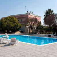 Salento Luxury and Relax m596