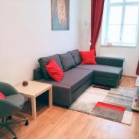 VdN Apartment