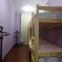 Гостевая комната Уют