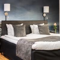Best Western Hotel City Gävle