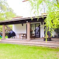 Casa Tequisquiapan