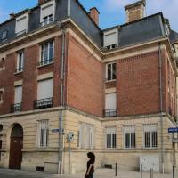 Reims-Escapade