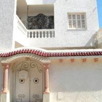 Nice Holiday Apartment Hammam Sousse