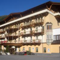 Hotel Vent