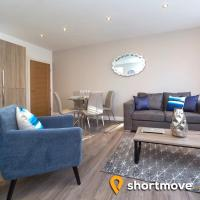 Shortmove | The Mint Apartments