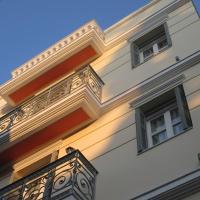 Nota Hotel Apartments