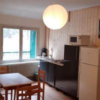Appartement Cauterets