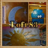 Boulevard Loft 83