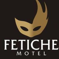 Fetiche Motel (Adults Only)