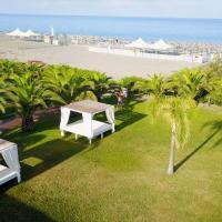 Il Cormorano Resort & Spa