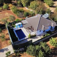 Villa Nar Kayaköy