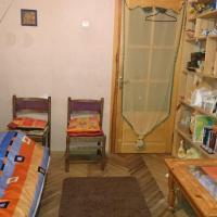 Single room occupancy.