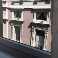 Duomo Apartment, free wifi, aircon