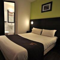 Enzo Hotel