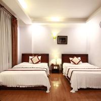 Hotel Bao Ngoc
