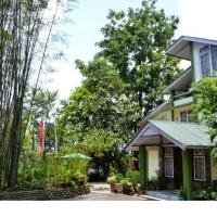 Live Away Home 1 - Gangtok