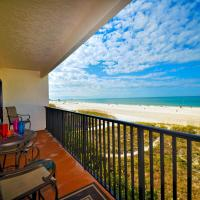 Surfside Condos 303