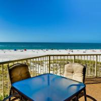 Villas of Clearwater Beach 8A