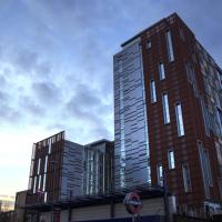 The Stay Club Colindale