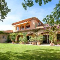 Villa Elaiza