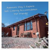 Aviemore Stay & Explore