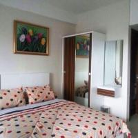 YS Room