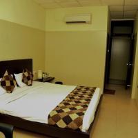 Hotel Payal