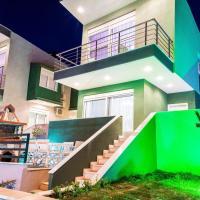 Verde Villas