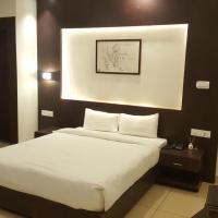 Orbis Hotel