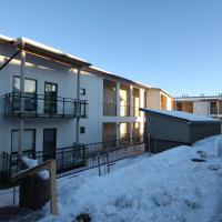 Two bedroom apartment in Espoo, Kauppakumppanintie 2 (ID 11903)