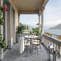 Villa Maria Residence
