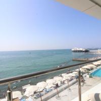 Sanremo Apartment