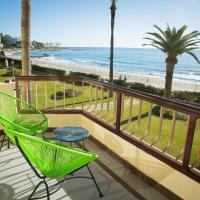 Holidays2Riviera Sea Side
