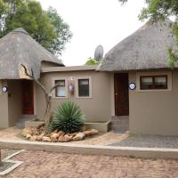 Mabalingwe Elephant Lodge 155(b)