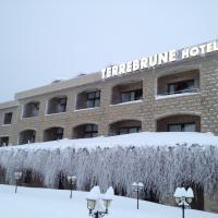 Terre Brune Hotel