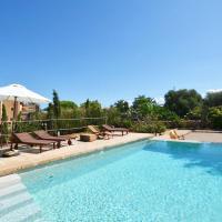 Rustikale mallorquinische Natursteinfinca mit Pool für bis zu 7 Personen- 58
