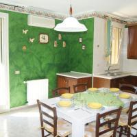 Brucoli Residence Apartment