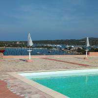 Casa Vacanze Marineledda