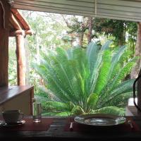Hab Privadas en Villa c/ breakfast